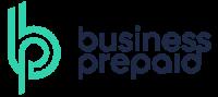 business-prepaid-logo